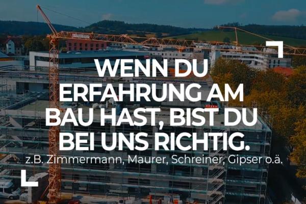 Filmproduktion Deutschland Österreich Schweiz